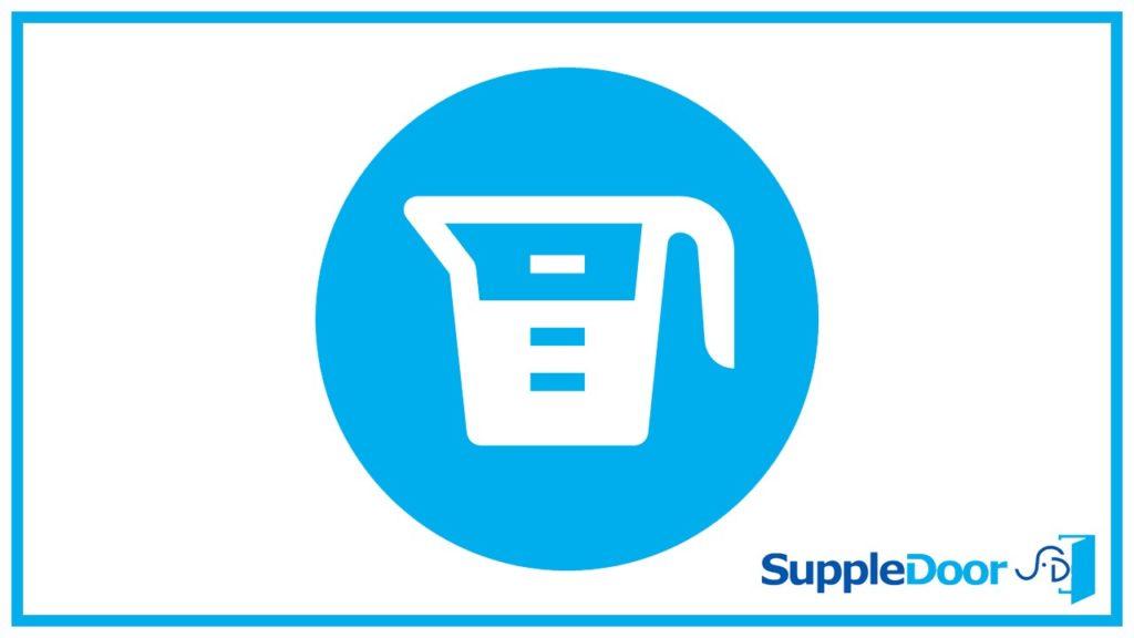 葉酸サプリメントの適正摂取量-厚生労働省の推奨量