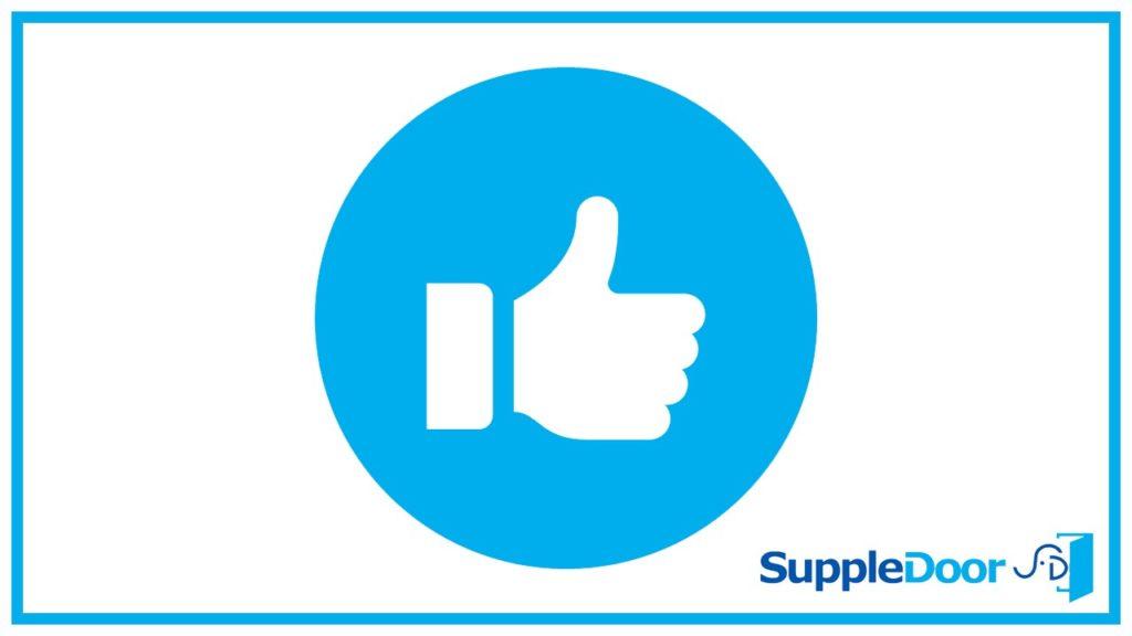 おすすめの葉酸サプリメント-高品質・安心安全