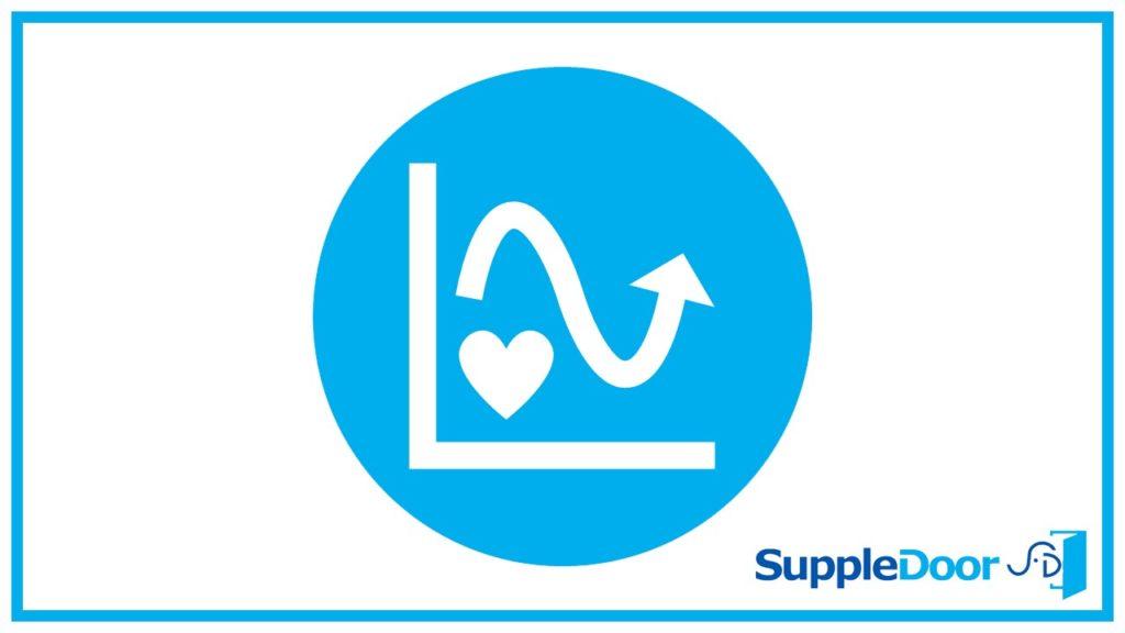 葉酸サプリメントと生理痛・生理不順-ホルモンバランスへの効果