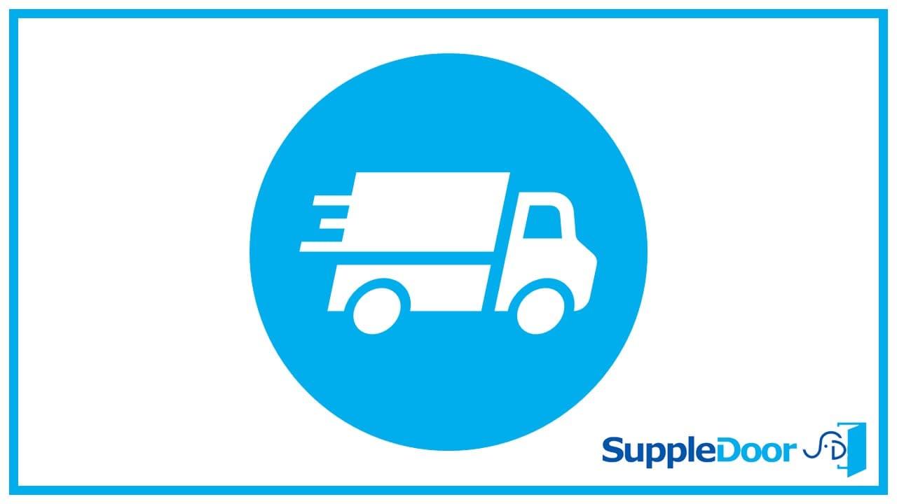 POLA(ポーラ)公式オンラインショップ-正規品の配送日数