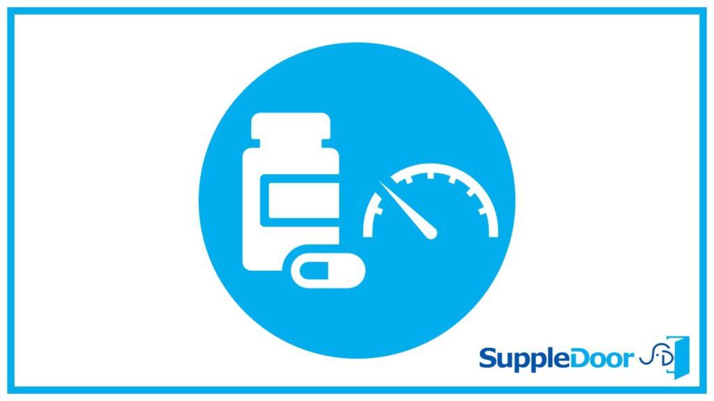 葉酸チェッカー活用方法-推奨量・耐容上限量