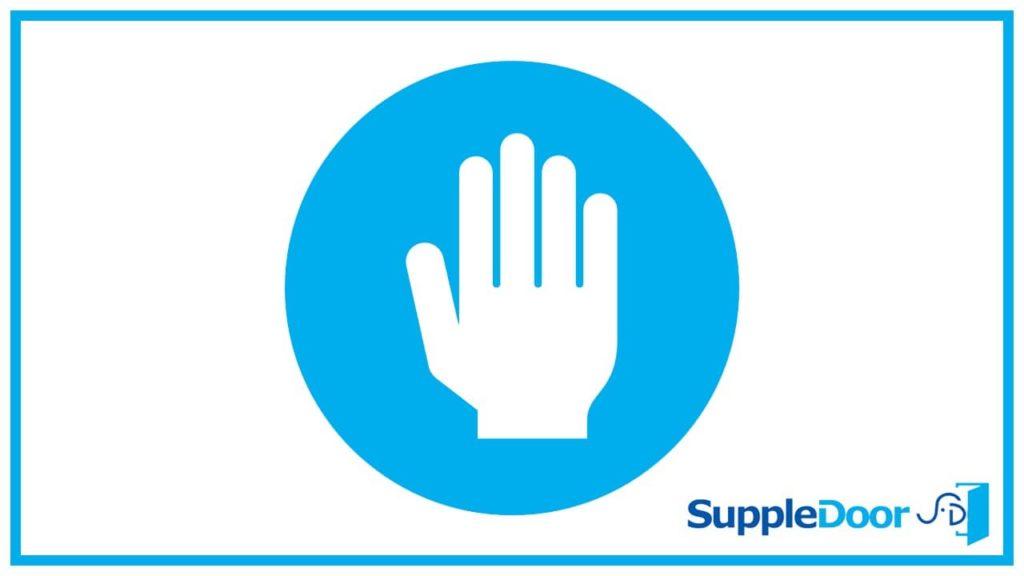 ホワイトショット インナーロック タブレット IXSの副作用・安全性-飲用を避けるべきケース